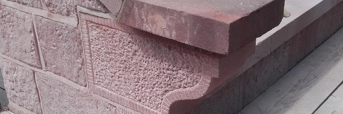 Stone Two Storey Extension